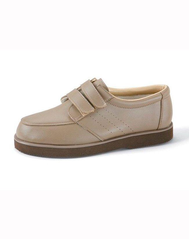 Washable Shoes Adaptive Clothing