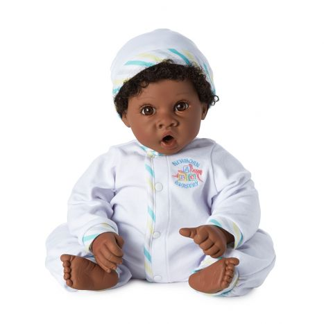 Madame Alexander® Baby Doll