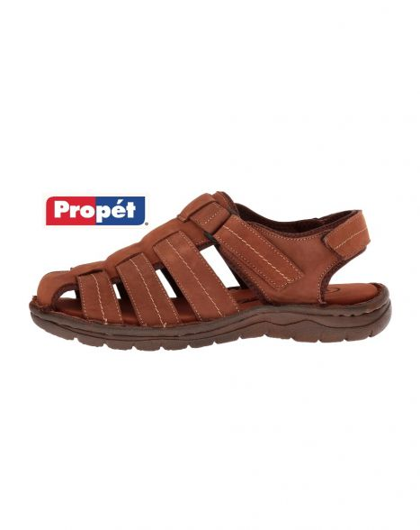 Men's Sandal by Propet