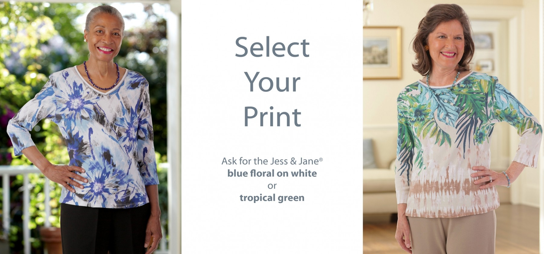 Pick Your Print Spring (1)