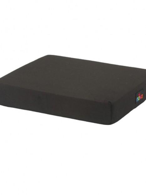 Gel foam cushion 2 inch