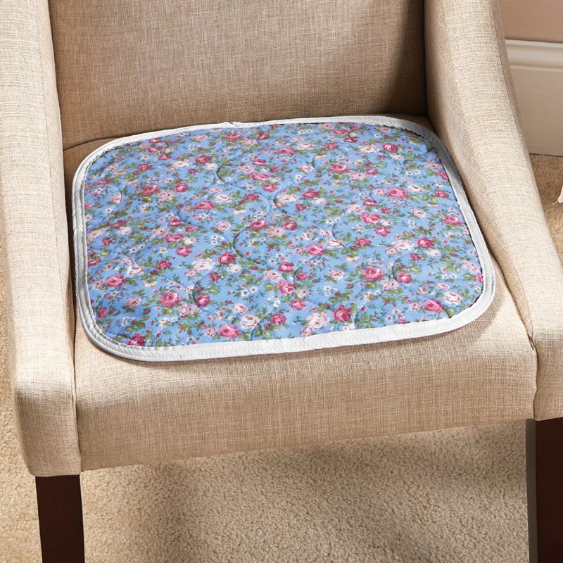 Washable Chair Pad 2pack