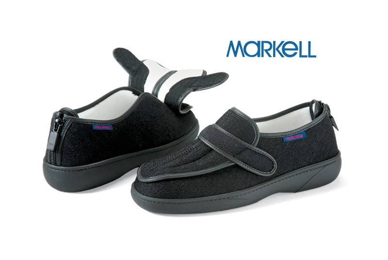 Edema Shoes For Swollen Feet U2013 Buck U0026 Buck