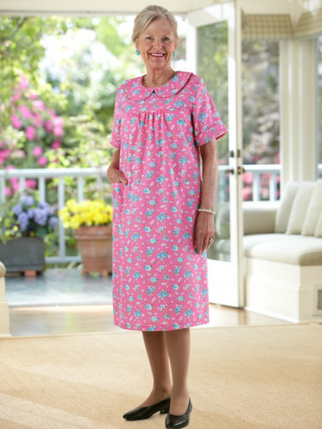 new style great variety models discount sale Senior Clothing - Shop By Need Adaptive Clothing for Seniors ...
