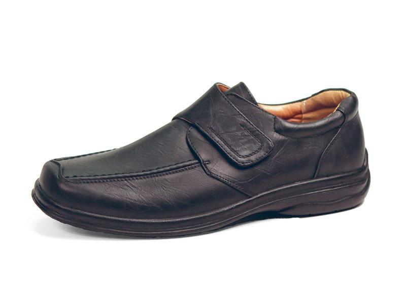 Men S Geriatric Shoe