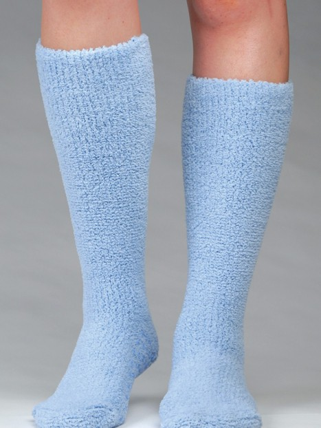 Women's So-Soft Sock