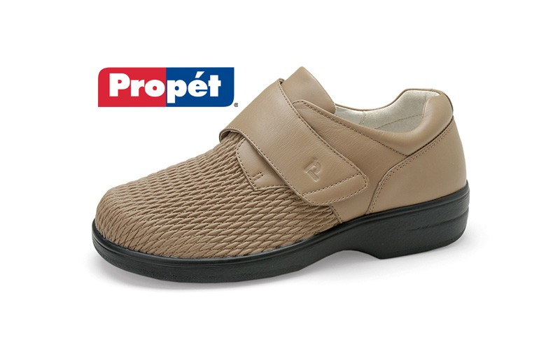 Olivia Shoes by Propet