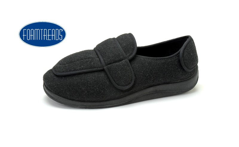 Mens Slipper Shoes Cheap