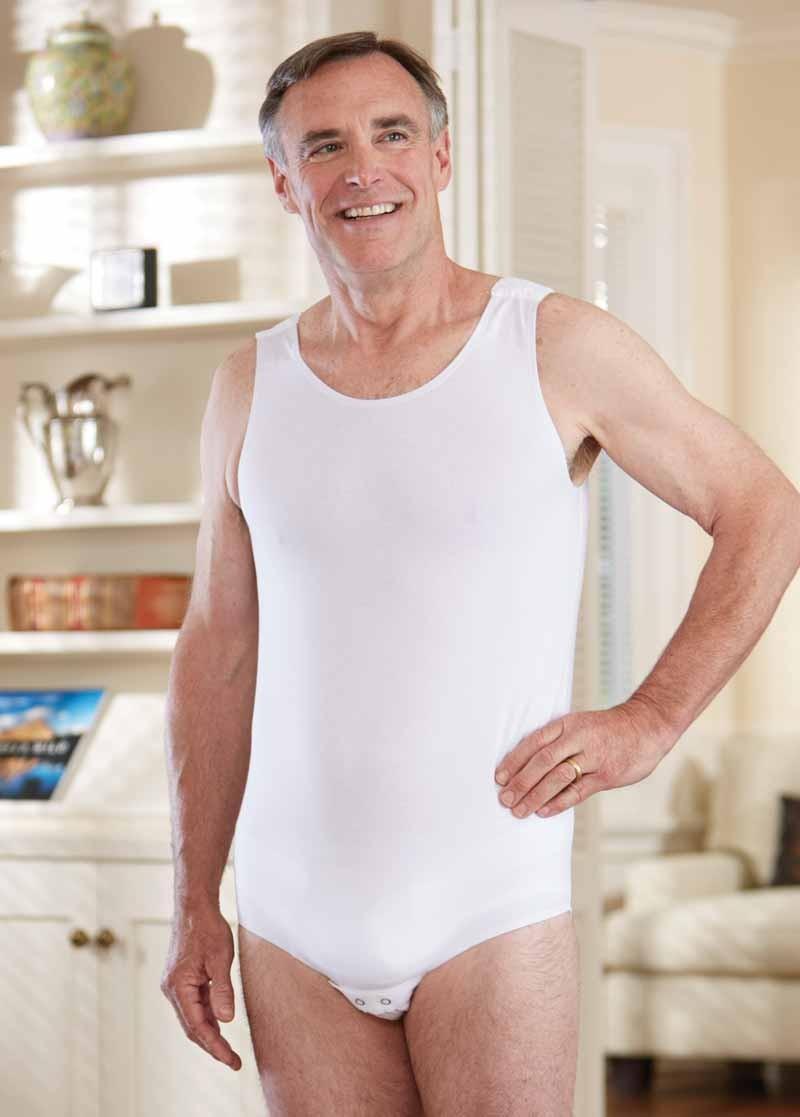 Men 39 s adult onesie buck buck for Mens dress shirt onesie