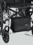 Stowaway Wheelchair Pack by Adaptable Designs Image 1